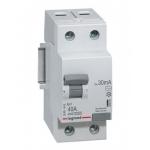 Išjungiklis automatinis, 3P, C, 20A, 6kA, Legrand 604836 220 v, automatic switches
