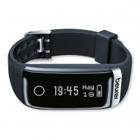 Išmanioji apyrankė AS87 Activity sensor Išmanieji laikrodžiai ir apyrankės