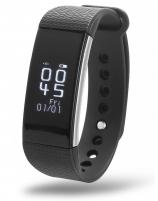 Išmanioji apyrankė Forme FW-11 Smart Wristband Išmanieji laikrodžiai ir apyrankės