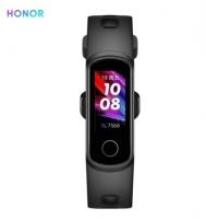 Išmanioji apyrankė Huawei Honor Band 5i black (ADS-B19) Išmanieji laikrodžiai ir apyrankės