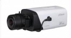 Išmanioji IP kam.6M Full, BOX, HF8600EP Video surveillance cameras
