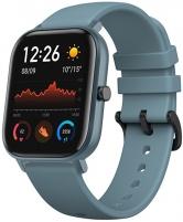 Išmanusis laikrodis Amazfit GTS - Blue