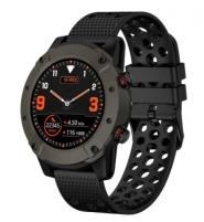 Išmanusis laikrodis Denver SW-650 Išmanieji laikrodžiai ir apyrankės