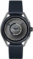 Išmanusis laikrodis Emporio Armani Touchscreen Smartwatch ART5008 Išmanieji laikrodžiai ir apyrankės
