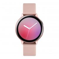 Išmanusis laikrodis Galaxy Watch Active 2 Aluminium Pink Išmanieji laikrodžiai ir apyrankės