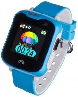 Išmanusis laikrodis Garett Kids Sweet Mėlynas Išmanieji laikrodžiai ir apyrankės