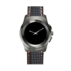 Išmanusis laikrodis MyKronoz ZeTime Premium Išmanieji laikrodžiai ir apyrankės