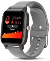 Išmanusis laikrodis Wotchi Smart Watch s teploměrem WT30G Išmanieji laikrodžiai ir apyrankės