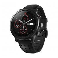 Išmanusis laikrodis Xiaomi Amazfit Stratos + BAL Išmanieji laikrodžiai ir apyrankės