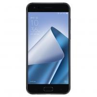 Išmanusis telefonas Asus Zenfone 4 ZE554KL 64GB black Mobilūs telefonai