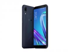 Smart phone Asus Zenfone Max Z555KL 16GB black
