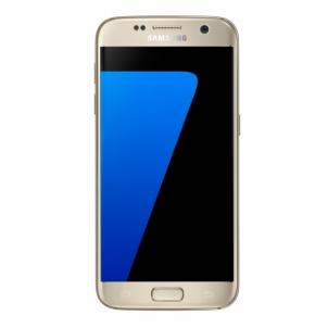 Mobilais telefons Galaxy S7 32GB Gold