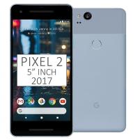 Išmanusis telefonas Google Pixel 2 64GB blue (G011A) Mobilūs telefonai
