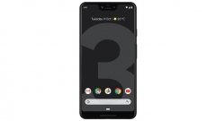 Išmanusis telefonas Google Pixel 3 XL 128GB just black