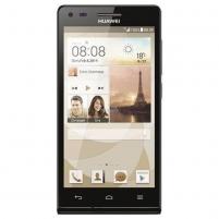 Išmanusis telefonas Huawei Ascend P7 Mini shallow tarnish Naudotas (grade:B)