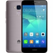 Išmanusis telefonas Huawei GR5 MINI Dual grey