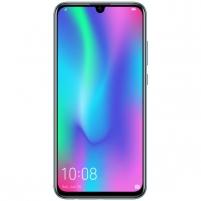 Išmanusis telefonas Huawei Honor 10 Lite Dual 64GB sapphire blue (HRY-LX1) Mobilūs telefonai