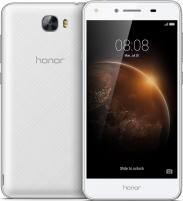 Išmanusis telefonas Huawei Honor 5A Naudotas (grade:A)