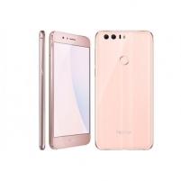 Išmanusis telefonas Huawei Honor 8 64GB Dual sakura pink Mobilūs telefonai