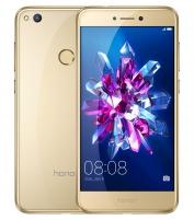 Išmanusis telefonas Huawei Honor 8 Lite 16GB Dual gold (PRA-LX1)