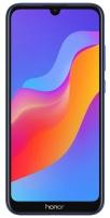 Išmanusis telefonas Huawei Honor 8A 32GB Dual blue (JAT-L29)