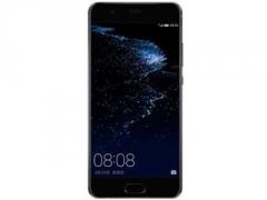 Smart phone Huawei Honor 9 Dual 64GB glacier grey (STF-L09) Mobile phones