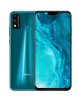Mobilais telefons Huawei Honor 9X Lite Dual 128GB emerald green (JSN-L21) Mobilie tālruņi