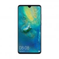 Smart phone Huawei Mate 20 128GB blue (HMA-L09) Mobile phones