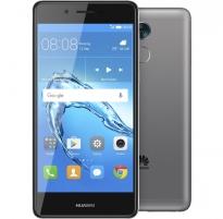 Išmanusis telefonas Huawei Nova Smart 16GB gray (DIG-L01)