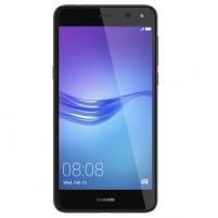 Išmanusis telefonas Huawei Nova Young 16GB grey (MYA-L11)