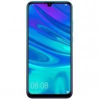 Išmanusis telefonas Huawei P Smart (2019) Dual 64GB aurora blue (POT-LX1)