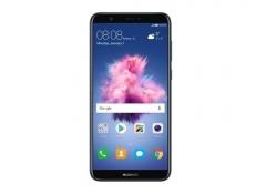 Išmanusis telefonas Huawei P Smart Dual 32GB blue (FIG-LX1)