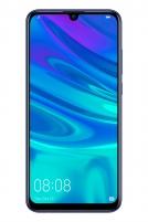 Išmanusis telefonas Huawei P Smart Plus (2019) Dual 64GB starlight blue (POT-LX1T)