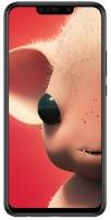 Išmanusis telefonas Huawei P Smart Plus Dual 64GB black (INE-LX1)
