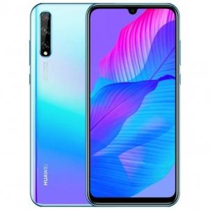 Mobilais telefons Huawei P Smart S Dual 128GB breathing crystal (AQM-LX1)
