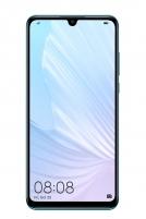 Mobilais telefons Huawei P30 Lite Dual 256GB breathing crystal (MAR-LX1B) Mobilie tālruņi