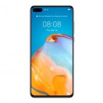 Mobilais telefons Huawei P40 Dual 8+128GB blush gold (ANA-NX9) Mobilie tālruņi