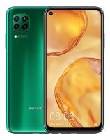 Išmanusis telefonas Huawei P40 Lite Dual 128GB crush green (JNY-LX1)