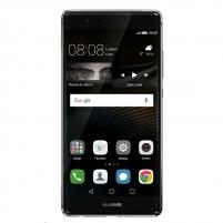 Išmanusis telefonas Huawei P9 32GB titanium grey (EVA-L09) Mobilūs telefonai
