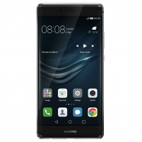 Išmanusis telefonas Huawei P9 Plus 64GB quartz grey (VIE-L09)
