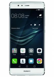 Mobilais telefons HUAWEI Mobilais telefons P9 DS 32 GB (Mystic Silver)