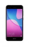 Išmanusis telefonas Huawei Y6 Pro (2017) Dual black (SLA-L22) Mobilūs telefonai