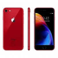 Mobilais telefons iPhone 8 64GB Red