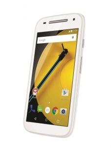 Mobilais telefons Motorola Moto E XT1524 LTE white USED Mobilie tālruņi