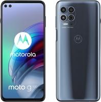 Mobilais telefons Motorola XT2125-4 Moto G100 Dual 128GB slate grey Mobilie tālruņi