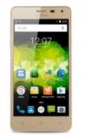 Mobilais telefons MyMobilais telefons PRIME 18X9 Dual mirror gold