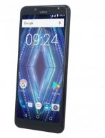 Mobilais telefons MyMobilais telefons PRIME 18X9 Dual onyx black