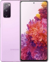 Mobilais telefons Samsung G780F/DS Galaxy S20 FE Dual 128GB cloud lavender Mobilie tālruņi
