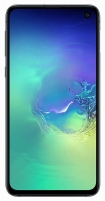 Smart phone Samsung G970F/DS Galaxy S10e Dual 128GB prism green Mobile phones
