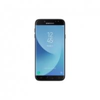 "Išmanusis telefonas Samsung Galaxy J7 (2017) J730 Black, 5.5 "", Super AMOLED, 1080 x 1920 pixels, Exynos 7870 Octa, Internal RAM 3 GB, 16 GB, microSD, Dual SIM, Nano-SIM, 3G, 4G, Main camera 13 MP, Second camera 13 MP, Android, 7.1, 3600 mAh, Warran"